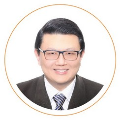 Dr. Wong Siong Sung