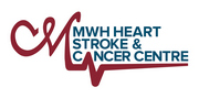 Singapore Heart, Stroke and Cancer Centre Logo